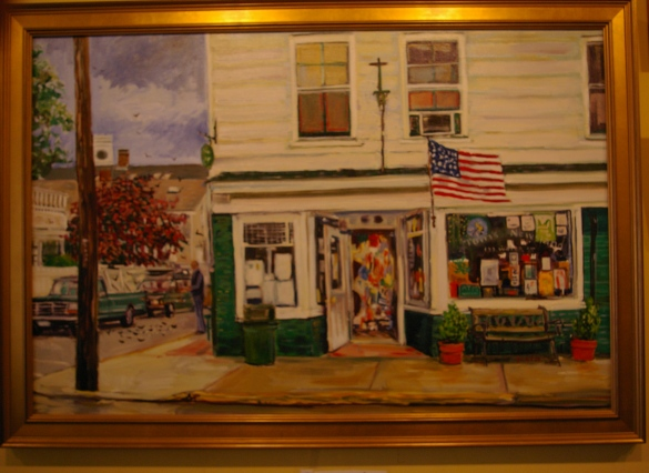 american-painting-ct