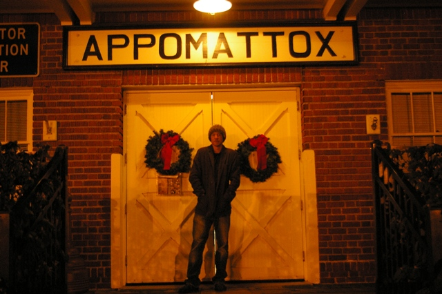 appomattox-train-station