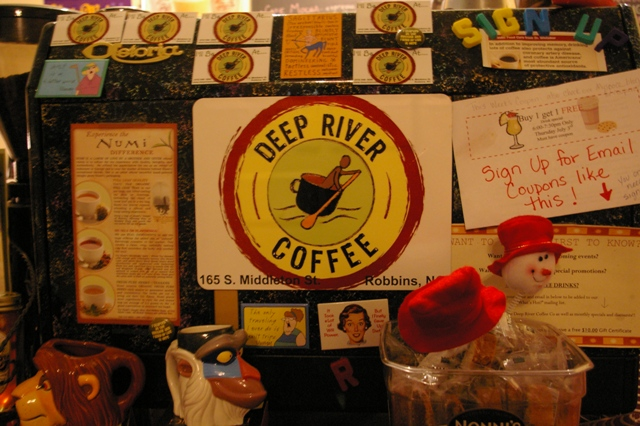 deep-river-coffee-co