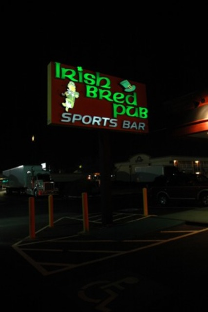 irish-bred-pub