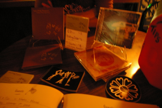 merch-table