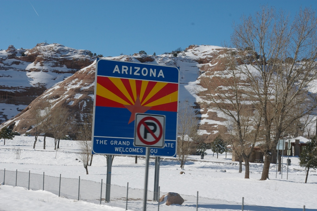 welcome-to-arizona