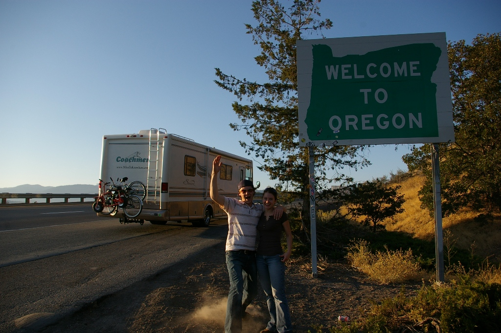 welcome-to-oregon